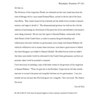1813.12.19 onis (93869 to).pdf